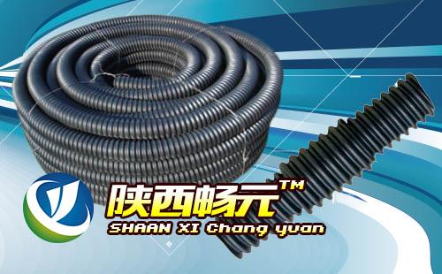 螺纹碳素管