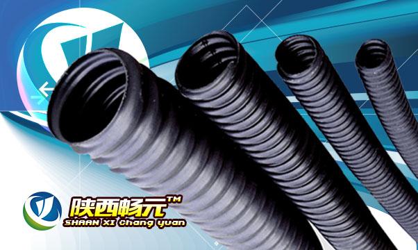 CFRP碳素波纹管